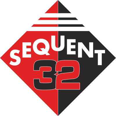 sequent32