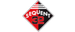 SEQUENT 24 11